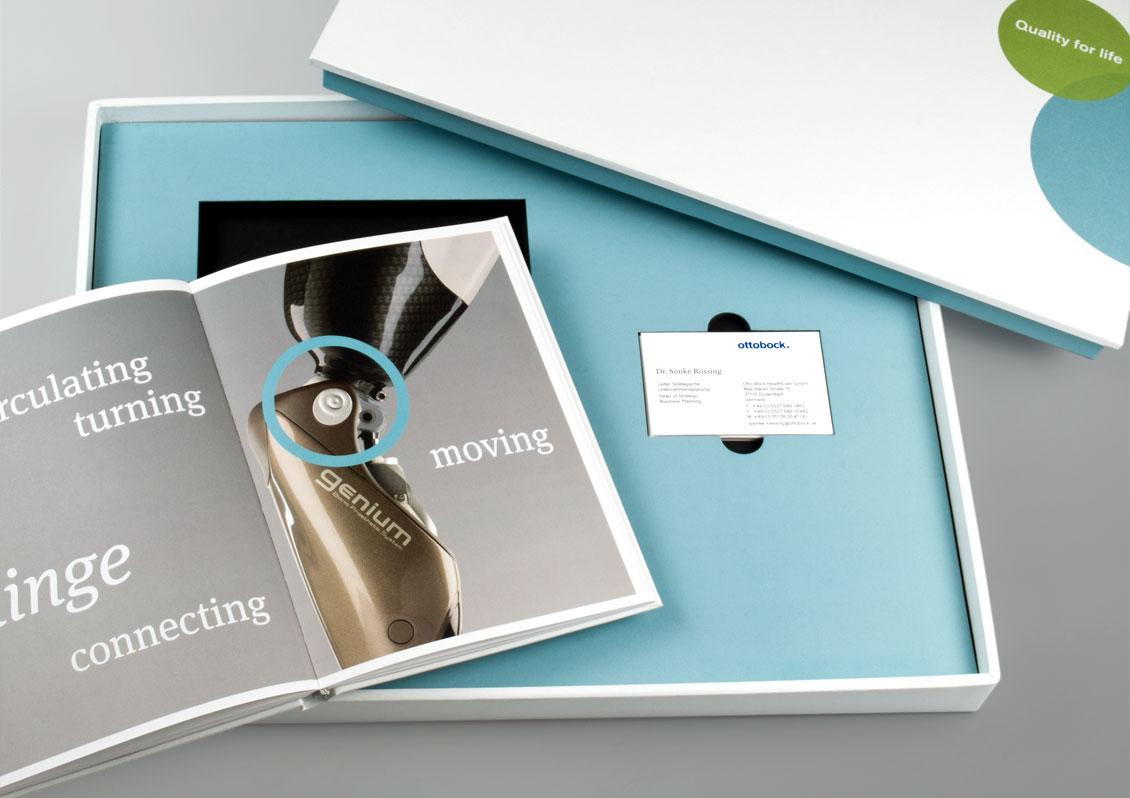 Разработка брендбука (brandbook)
