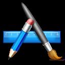 изготовление сайтов. веб дизайн и дизайн сайтов
