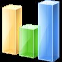 Изготовление сайта. Регистрация, счетчики и рейтинги