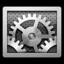 изготовление сайтов. система управления сайтом