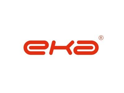Поисковое продвижение сайта Завода электромонтажных изделий EKA group
