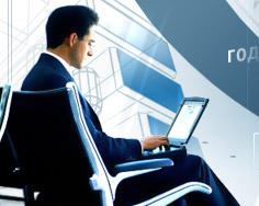 Аудит сайтов, интернет-магазинов и веб-проектов